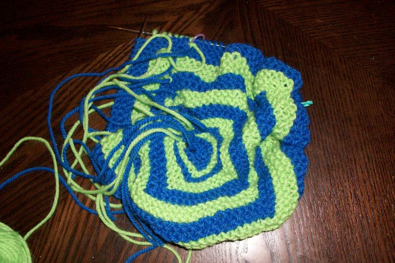 Knitting pictures 004