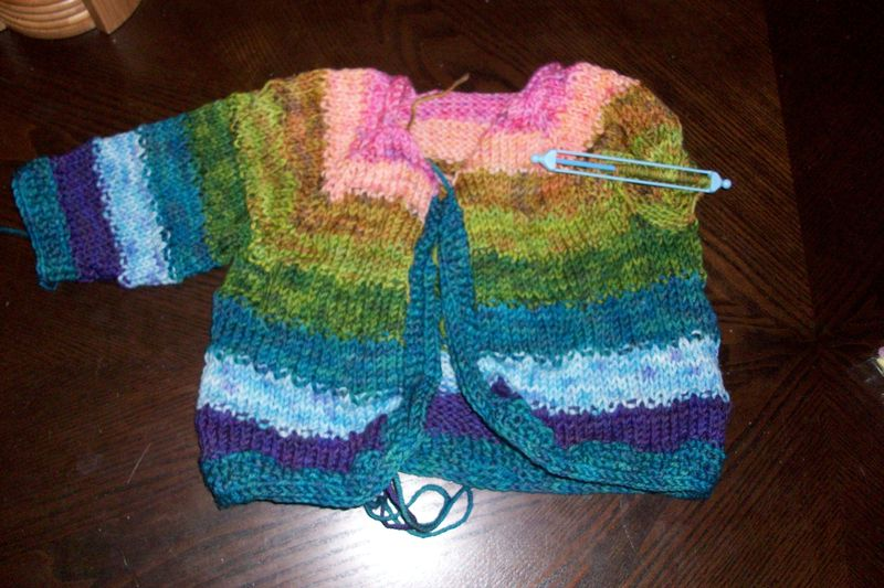 Knitting pictures 002